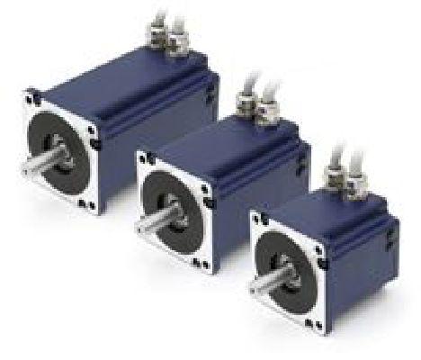 Silniki krokowe plug&drive PD6-N89