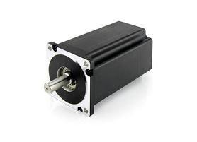 Silniki krokowe plug&drive PD6-CB