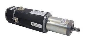 BG65x50PI + PLG52.0